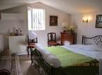 Sale House 5 rooms 121m² Céret - Photo 15