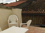 Vente Maison 4 pièces 60m² Banyuls-dels-Aspres - Photo 6