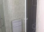 Renting House 2 rooms 65m² Argelès-sur-Mer (66700) - Photo 7