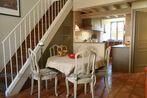 Sale House 3 rooms 67m² Fourques (66300) - Photo 3