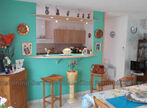 Sale House 4 rooms 110m² Saint-Jean-Pla-de-Corts (66490) - Photo 8