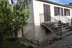 Vente Maison 4 pièces 104m² Céret (66400) - Photo 6