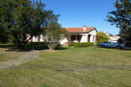 Sale House 5 rooms 115m² Maureillas-las-Illas (66480) - Photo 3