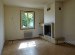 Sale House 4 rooms 110m² Céret - Photo 4