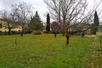 Sale Land 1 150m² Reynès (66400) - Photo 2