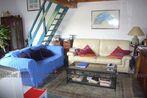 Sale House 3 rooms 67m² Saint-Laurent-de-Cerdans (66260) - Photo 6