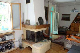 Vente Appartement 3 pièces 73m² Amélie-les-Bains-Palalda (66110) - Photo 1