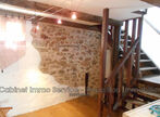 Sale House 5 rooms 95m² Llauro (66300) - Photo 4