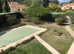 Sale House 6 rooms 166m² Céret - Photo 6