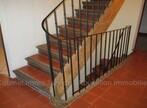 Sale House 5 rooms 118m² Saint-Jean-Pla-de-Corts - Photo 13