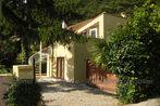 Sale House 4 rooms 80m² Amélie-les-Bains-Palalda (66110) - Photo 1