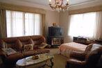 Sale House 3 rooms 111m² Arles-sur-Tech (66150) - Photo 5