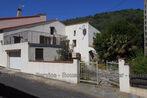 Sale House 4 rooms 103m² Maureillas-las-Illas (66480) - Photo 2
