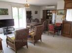Sale House 4 rooms 90m² Arles-sur-Tech - Photo 6