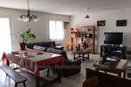 Sale House 4 rooms 78m² Saint-Génis-des-Fontaines (66740) - Photo 3