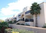 Sale Apartment 2 rooms 36m² Saint-Cyprien - Photo 5