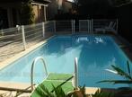 Sale House 4 rooms 102m² Maureillas-las-Illas - Photo 3