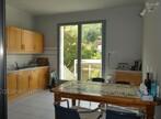 Vente Maison 5 pièces 135m² Arles-sur-Tech - Photo 4