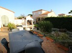 Sale House 4 rooms 100m² Argelès-sur-Mer - Photo 14