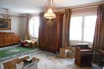 Vente Maison 5 pièces 126m² Llauro (66300) - Photo 8