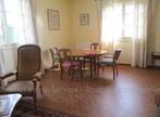 Sale House 4 rooms 109m² Céret - Photo 5