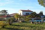 Sale House 6 rooms 170m² Angoustrine-Villeneuve-Des-Escalades (66760) - Photo 5