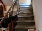 Sale House 8 rooms 280m² Maurassan - Photo 6
