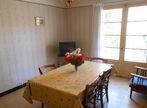 Vente Appartement 2 pièces 40m² Amélie-les-Bains-Palalda - Photo 7