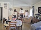 Vente Maison 3 pièces 80m² Amélie-les-Bains-Palalda - Photo 2