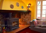 Sale House 10 rooms 500m² Céret - Photo 3