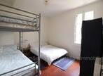 Sale House 4 rooms 106m² Saint-Jean-Pla-de-Corts - Photo 8