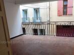 Location Appartement 3 pièces 57m² Céret (66400) - Photo 2