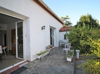 Sale House 6 rooms 126m² Saint-Génis-des-Fontaines - Photo 9