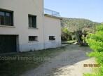 Sale House 5 rooms 80m² Arles sur Tech - Photo 11