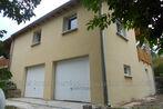 Vente Maison 5 pièces 145m² Serralongue - Photo 6