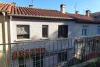 Vente Maison 5 pièces 120m² Le Perthus (66480) - Photo 2