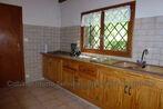 Sale House 5 rooms 96m² Calmeilles (66400) - Photo 7
