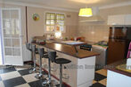 Sale House 7 rooms 115m² Serralongue (66230) - Photo 6
