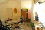 Vente Maison 6 pièces 110m² Céret (66400) - Photo 10
