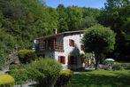 Sale House 4 rooms 146m² Prats-de-Mollo-la-Preste (66230) - Photo 10
