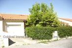 Vente Maison 3 pièces 80m² Reynès (66400) - Photo 6