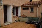 Vente Maison 3 pièces 59m² Amélie-les-Bains-Palalda - Photo 1