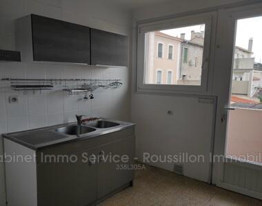 Location Appartement 4 pièces 67m² Céret (66400) - photo