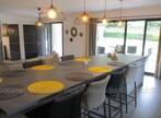 Sale House 3 rooms 96m² Prats-de-Mollo-la-Preste - Photo 9