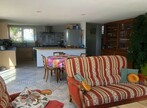 Sale House 6 rooms 132m² Oms - Photo 6