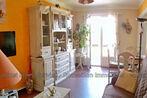 Sale Apartment 2 rooms 46m² Amélie-les-Bains-Palalda (66110) - Photo 4