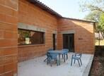 Vente Maison 160m² Reynès - Photo 5