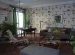 Sale House 8 rooms 200m² Banyuls-dels-Aspres - Photo 7