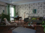 Vente Maison 8 pièces 200m² Banyuls-dels-Aspres - Photo 7