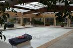 Sale House 9 rooms 344m² Argelès-sur-Mer - Photo 3